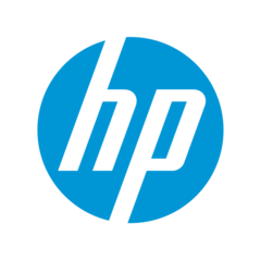 HP outlet