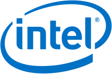 Intel outlet
