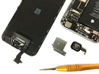 Onderdelen iPhone 6