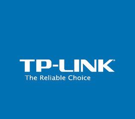 TP link outlet