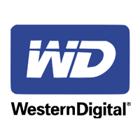 Western Digital outlet