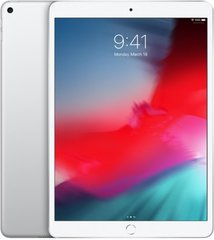 Apple iPad air 3 10.5 inch (2019)
