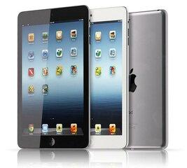 Apple iPad mini (ios 9) 7.9