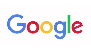 Google aanbiedingen