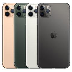 iPhone 11 pro (ios 14+)