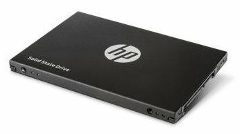 laptop sneller met SSD harddisk