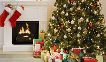 kerst cadeau tips