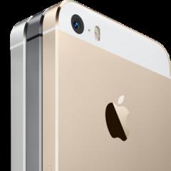 Oudere modellen iPhones (IOS 12)