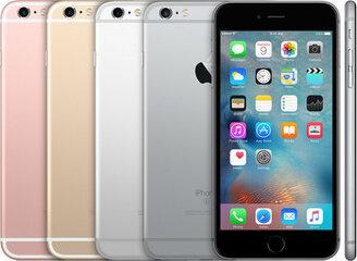 iPhone 6S Plus (ios 15+) 5,5