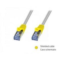 Netwerk UTP kabels
