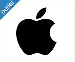 Bekijk aanbiedingen Apple