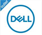Bekijk aanbiedingen Dell