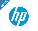 Bekijk aanbiedingen HP