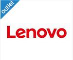 Bekijk aanbiedingen Lenovo