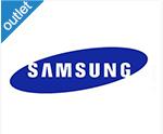 Bekijk aanbiedingen Samsung