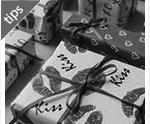 valentijn cadeau tips
