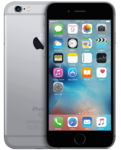 Apple iPhone 6S 128GB simlockvrij Space Grey