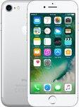 Apple iPhone 7 128GB simlockvrij White Silver