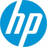 Windows XP, 7, 10 Pro PC HP Elite 8200 i5-2400S 4GB 160GB DVDRW_