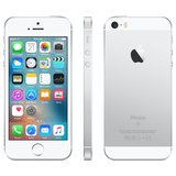 Apple iPhone SE 64GB simlockvrij White Silver