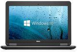 Dell Latitude E7250 i5-5300U 8GB 256GB SSD 12.5 inch
