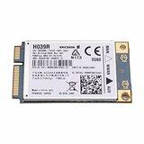 Opruiming *showmodel* Dell Wireless 5540 H039R Rev. A04 PCI-e op=op_
