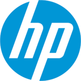 Windows XP, 7, 10 Pro PC HP Elite USDT 8200 i3-2100 4GB 160GB