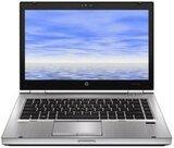 HP EliteBook 8460p voorzijde