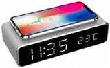 Apple iPhone 8 64GB simlockvrij white silver + Garantie_