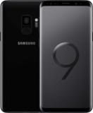 Samsung galaxy S9 64GB simlockvrij black + Garantie_