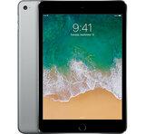 """*Gratis beschermhoes* Apple iPad mini 2 7.9"""" 16GB wifi (4G) + garantie_"""
