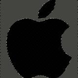 Apple iPhone 7 128GB simlockvrij zwart + Garantie