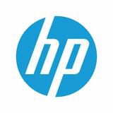 Opruiming *showmodel* HP laptop keyboard P/N 6037B0046905 AZERTY op=op_
