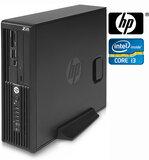 HP Z220 SFF i3-3220 2/4/8GB hdd/ssd DVDRW