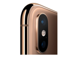 Apple iPhone XS Max Gold - 64GB Smartphone_