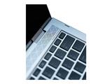 windows 7 of 10 pro HP laptop EliteBook x360 830 G5 + garantie_