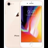 Apple iPhone 8 64/256GB (ios 15+) simlockvrij + garantie_