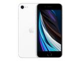 Apple iPhone SE 2 64/128/256GB zwart wit rood simlockvrij + garantie_