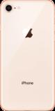 iphone 8 goedkoop