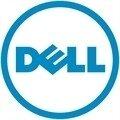 Opruiming *showmodel* Dell laptop Dvdrw drive p/n C3284-A00 op=op_