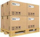 HP 22 inch 1680x1050 LA 2205WG hoogte verstelbaar 5ms 16:10 dvi-d,vga_