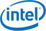 Opruiming *showmodel* Intel Xeon E5050 3.0Ghz 4MB FSB667 Socket 771 op=op_
