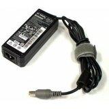 Lenovo laptop Adapter universeel + power kabel_