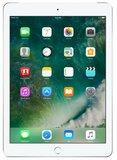 Apple iPad 5 32GB zwart zilver Wifi (4G) + garantie_