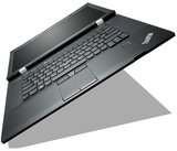 Lenovo Laptop L430 P2020M 2.4Ghz 4GB 128GB SSD S/N PK0OLMWL_