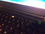 *outlet* Windows 7 Lenovo L430 P2020M 2.4Ghz 4GB 320GB _