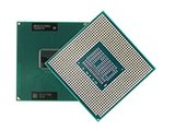 Intel Core i3-2330M 2.2Ghz Mobile 988pin Socket G2 35Watt_