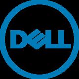Opruiming *showmodel* Dell laptop adapter 19.5V - 4.62A_