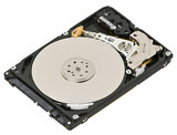 *Summer Sale* Laptop harddisk Toshiba 1TB (1000GB) MQ01ABD100 2.5 inch_