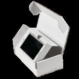 Apple iPhone 6 128GB simlockvrij Space Grey